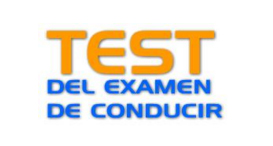 acceso-test