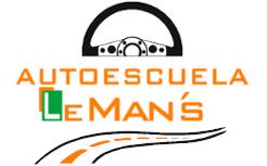 Autoescuela Lemans
